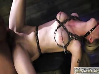 Short Hair Blonde Teen Fucked And Eating Pussy First Time Helpless Teen Lily Dixon Is