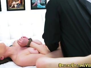 bondage, φετίχ, δάχτυλο, σκληροτράχυλο, φύλο, υποτακτική, Εφηβες