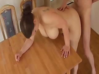 feleség szopás fasz punci pornó képekben