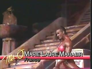 1994 Ms. Olympia