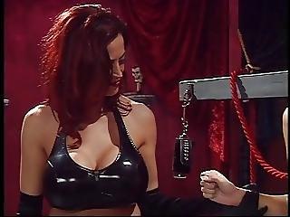 suomalaiset seksi videot bondage pics