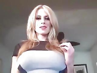 Suck My Pantyhose