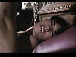 Leducatrice Or Die Nymphomanin Catrice 1981