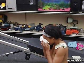 Granny Bbc Facial And Petite Brunette Solo First Time Muscular Chick