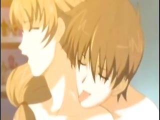 Hentai Akiba Girls Cartoon Porn