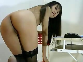 Em Ly Viet Nam Show Hang