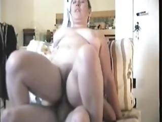 Maryelle Tillie Bbw Granny Hooker Suck And Fucks Bareback
