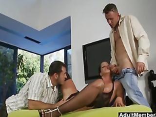 rompe, babe, blowjob, cumshot, deepthroat, kukk, facial, fantasi, knulling, hardcore, hæler, slikk, undertøy, fitte, strømpe, trekant