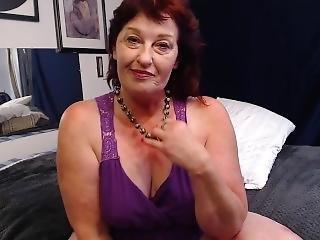 V283 Breed Me With That Big White Cock #breeding #dawnskye