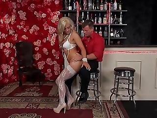 Stripper Milf 02