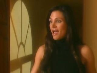My Father S Wife 2002 Dvdrip