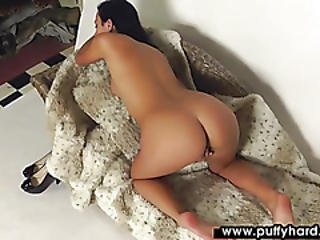 All Blowjob Movies At Puffyhard.com 23