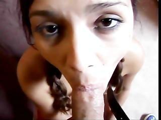 Blowjob, Latina, Pervers, Pornostjerne, Pov, Tenåring