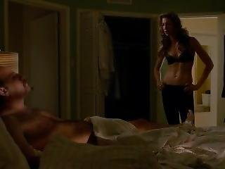 Alysia Reiner - Orange Is The New Black S03e11-13 (2015)