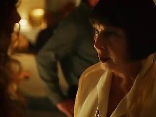 μαύρο διασημότητα πορνό βίντεο Ebony πορνοστάρ πίπα