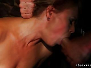 bsdm, pompini, bondage, gola profonda, scopata, hardcore, pornostar, sexy