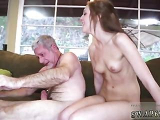 Daddy Play Nice Cheerleaders