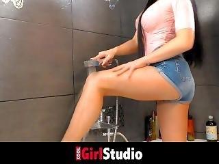 Μαύρο κορίτσια webcam πορνό