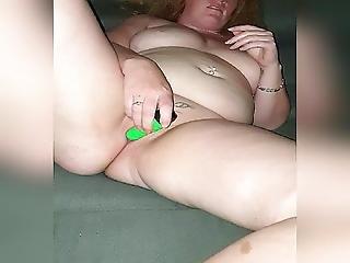 My Wife Rubs Her Bbw Pussy - Bbw Chubby Pussy Tits Belly