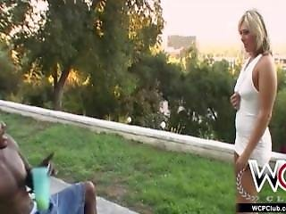 West Coast Productions Bitch Richelle Ryan