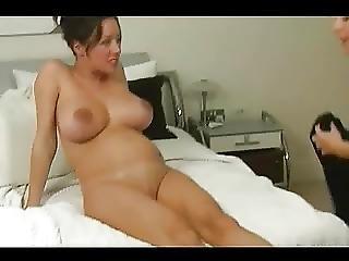 Pregnant Milfs