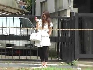 Kancho - Japanese Ass Poking Prank (hilarious)