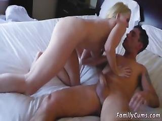 Blonde Russian Teen Blowjob And Thai Hd First Time Off The Hook And On My