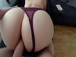 My First Anal Sex On Xvideos Ass To Mouth