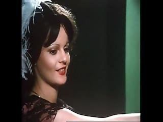 xhamster sex filmmuskelmilf porno audition