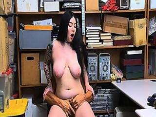 aasi alainen nuori pari porno