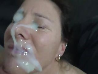 nude retro tube