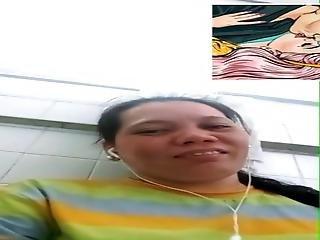 Singapore Married Filipina Maid Catherine- Part 2