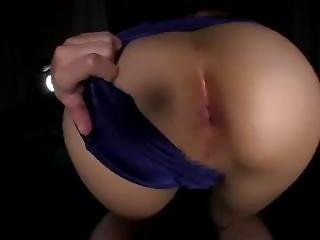 Delicious Japanese Farting