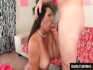 pornhub mature pipe chaud indien porno films