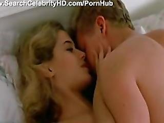 Kelly Preston Sex Tape For Full Scene See Description