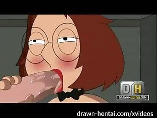 Blowjob, Cartoon, Cosplay, Cream, Cumshot, Funny, Hentai, Teen, Toon