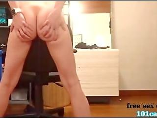 Amateur, Desk, Squirt