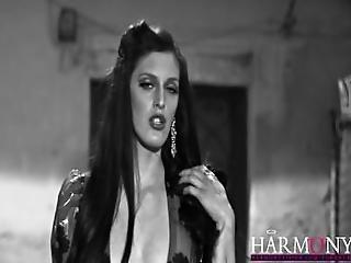 Harmony Vision Intense Dp And Facials