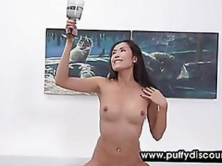 Discount Porn Videos At Puffydiscount.com 15