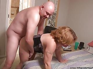 remarkable, rather valuable mom milf with big tits has multiple orgasms suggest you