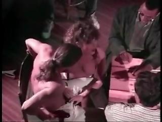 Ashlyn Gere Realities Of A Stripper