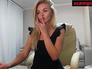 tsjechisch, franse, duits, interraciale, italiaans, realiteit, solo, webcam