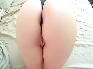 amateur, anal, gros clito, pipe, clito, éjaculation, chaude, milf