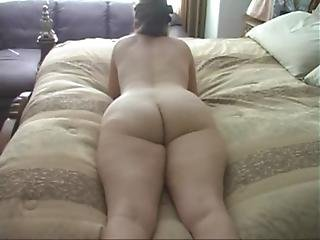 Ass, Booty, Mature, Milf, Mom, Solo