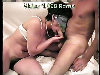 Videoclub Fermoposta 2