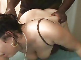 White Bbc Wife Fucked By Black Cock