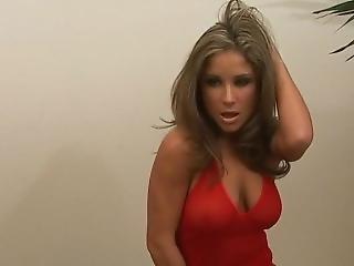 Tori Model Video 12