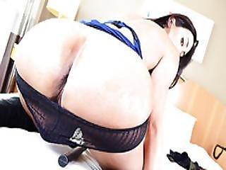 anal, babe, blowjob, sædshot, hardcore, latina, sex, shemale
