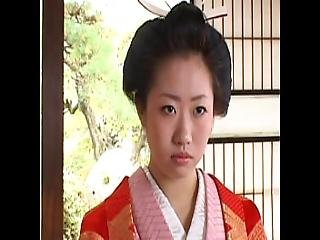 asiatica, giapponese