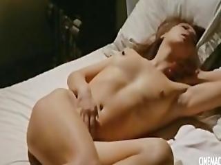 Rosalba Neri Margaret Lee Jane Garret Monica Strebel